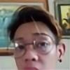 1XereX5's avatar
