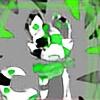 1xXToxicHeartXx1's avatar