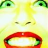 1yennie's avatar