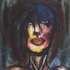 1Ysalis's avatar