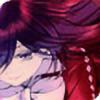 1Yuffie1's avatar