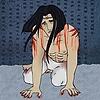 1YunYun1's avatar