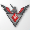 1z2x3c4a5s6d's avatar