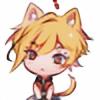1zara-uchiha1's avatar