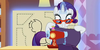 20-Percent-Craftier's avatar