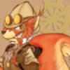 20-Ton-Squirrel's avatar