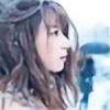 20000120spirit's avatar
