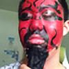 20000306's avatar