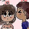 200013's avatar