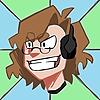 2000DragonArmy's avatar