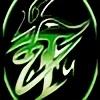 2000ESS's avatar