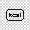 2000kcal's avatar