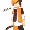 2000Winslow200's avatar