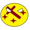 2000wires's avatar