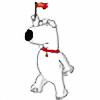 2003Delaneyrae's avatar