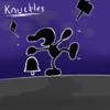 2003knuckles's avatar