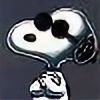 200609VR's avatar