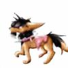 2006magicpuppy's avatar