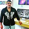 2008-ram's avatar