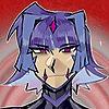2009retro's avatar