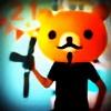 200sheets's avatar