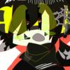 2010yaoi's avatar