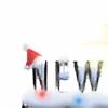 2011plz1's avatar