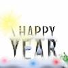 2011plz2's avatar