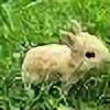 2011Rabbit's avatar