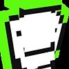 2012ChickenNugget's avatar