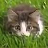 2012renaissance's avatar