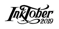 2019-Inktober's avatar