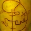 202-Trait-Plat's avatar