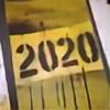2020-Graphic-Novel's avatar