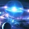 2021liemi's avatar