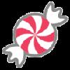 2023oscar's avatar