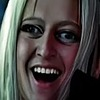 206059's avatar
