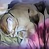 209jessica26's avatar