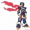 20axe20's avatar