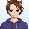 20cypek10's avatar