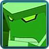 20drew20's avatar