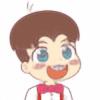 20jlucas's avatar
