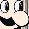 20Luigi17's avatar