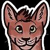20mia08's avatar