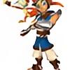 20moreychr's avatar