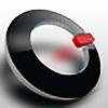 20oe8201's avatar