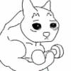 20pe's avatar