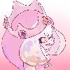 20pink02's avatar