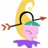 20pixels's avatar