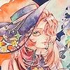 20shinryu04's avatar